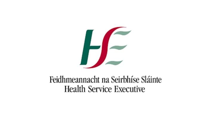 HSE Contract